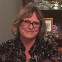 Kathleen Ann Mandel-Pillar
