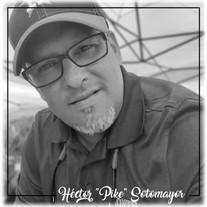 Hector Sotomayor Santana