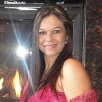 Maria Angelica Bispo