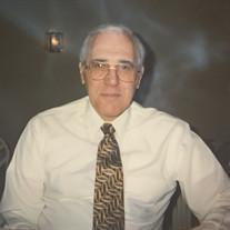 Nicholas C Guarino Jr.