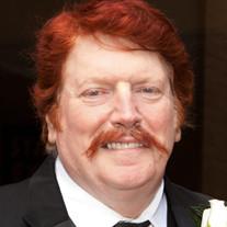 "James W. ""Red"" Bronder"