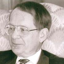 Peter Frenzer