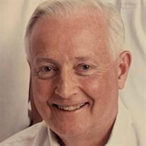 Alan H. Raymond