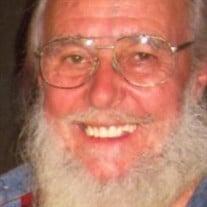 Johnny Woodrow Snead, Jr.