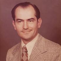 William D. Loftin III