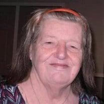 Theresa Carmody