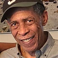 Mr. Bobby L. Drake