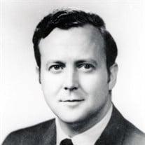 David Irving Thomas