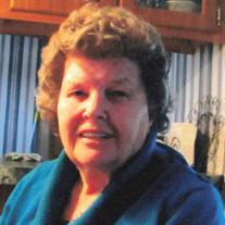 Norma A. Kelley