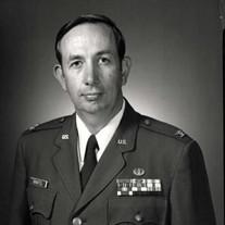 Jack G. Dranttel