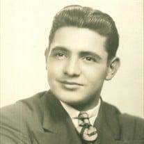 Spiros T. Angelakis