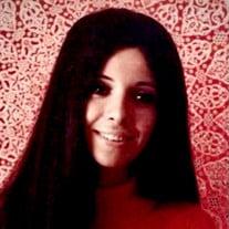 Sandra Lee Sable
