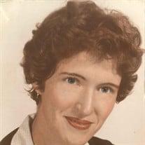 Charlene Mulvaney