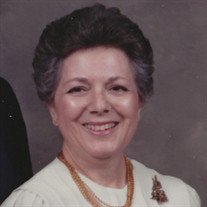 Audrey P Clark