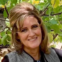Dawnette Lynn Price
