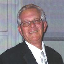 Brian L. Wutsch