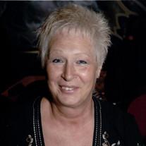 Donna Kay Randazzo
