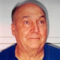 Walter P. Shelton