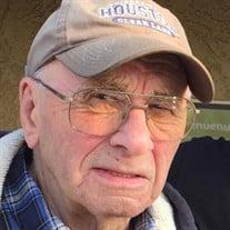 Robert Furstoss Sr.