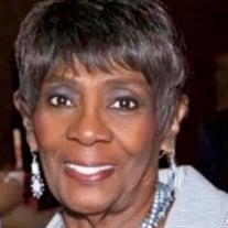 Joyce Ann Price