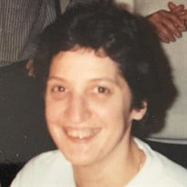 Mrs. Yvonne Sumner