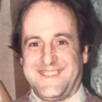 Mr. Harry T. Arnone