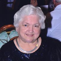 Joyce Ann Hovatter