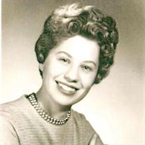 Diana Lynn Clarke