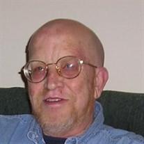 Wendell Charles
