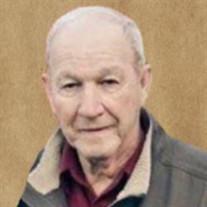 Charles L. Littleton