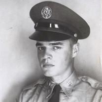 Donald Dale Groscost