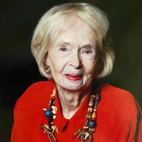 Mary Ann Tonroy
