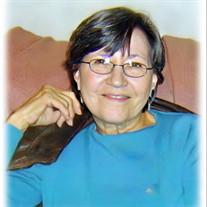Janice Louise Paulk