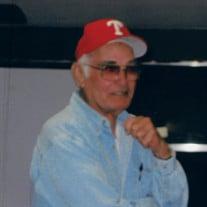 Mackie Gene Stevens