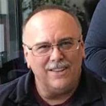 Charles E. Luchini