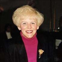 Carolyn June Meffert