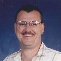 Billy Loyd Lewis Jr.