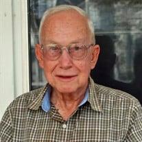 Harold O. Hayman