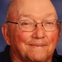 James Stephen Hinson Sr.