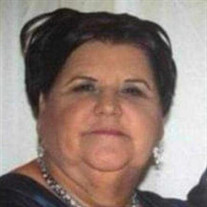 Victorina V. Bazan