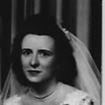 Mary K. Griggs