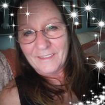 Mrs. Wanda M. Smith