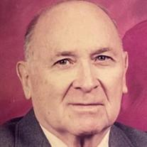 Clark James Lilly Jr