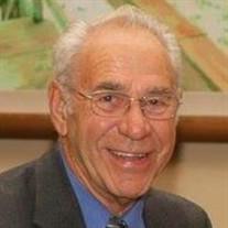James L. Wollman