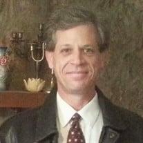 Timothy Wayne Inman