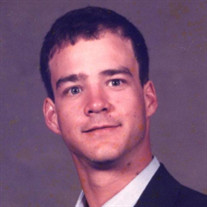 Mr. Troy Lee Curtis
