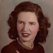 Ruth H. Ogden