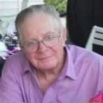 Robert H. Snodgrass