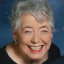 Verna Ann Saathoff