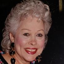 Bonnie Beatrice Caruso